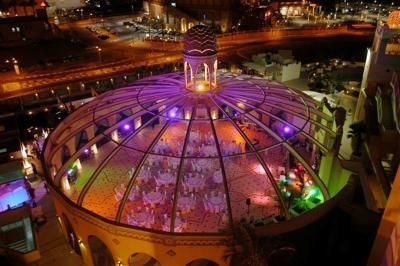 herods forum bienvenue lhtel herods nous ne sommes pas quun simple htel mais aussi un centre dvnement idal pour votre mariage en isral - Mariage Eilat