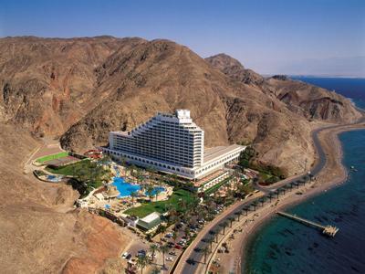 eilat princess hotel luxieux htel avec spa conventions clbrations familiales - Mariage Eilat